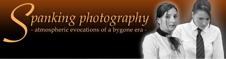 http://spankingphotography.files.wordpress.com/2008/07/blog-banner2.jpg