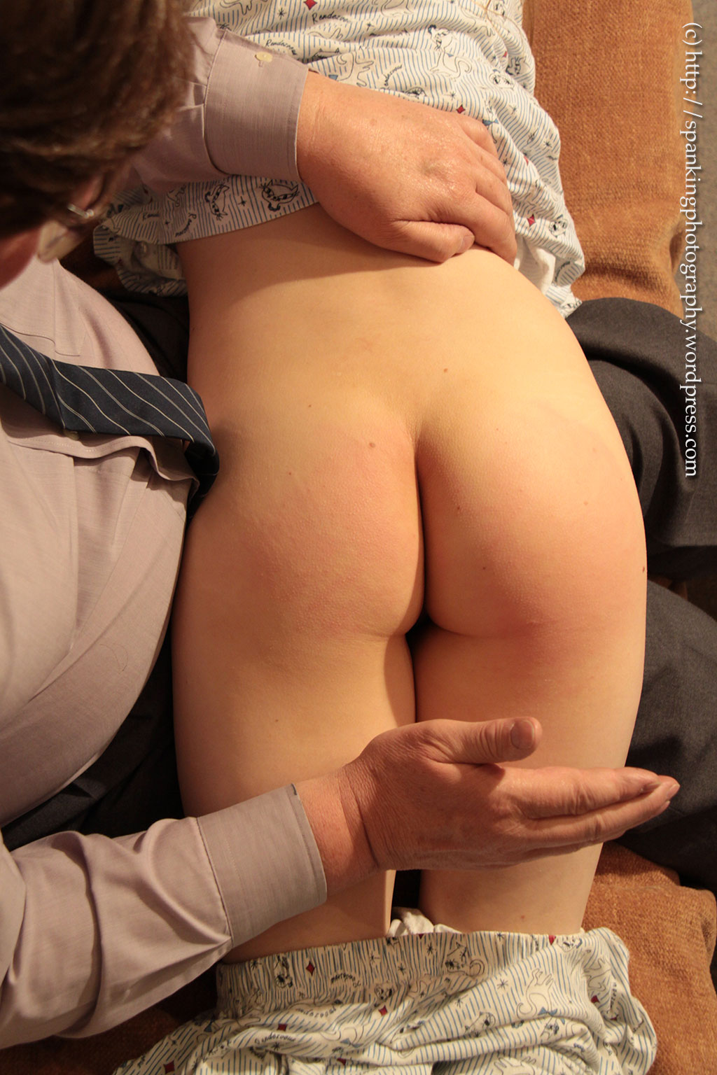 Still variants? Wife spanked otk stories Seldom